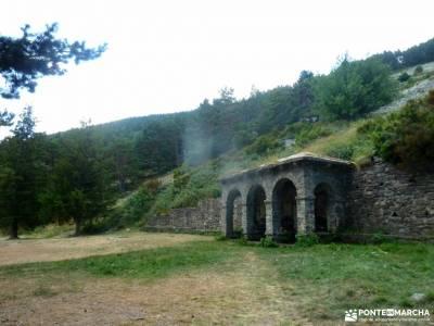 Parque Moncayo; Tarazona;Veruela; excursiones por toledo rutas senderismo madrid faciles foro de sen